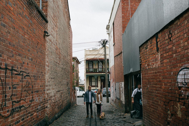 Melbourne wedding photographer-6690.jpg