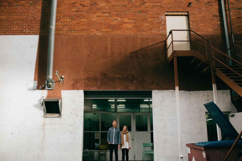 Melbourne wedding photographer-6864.jpg