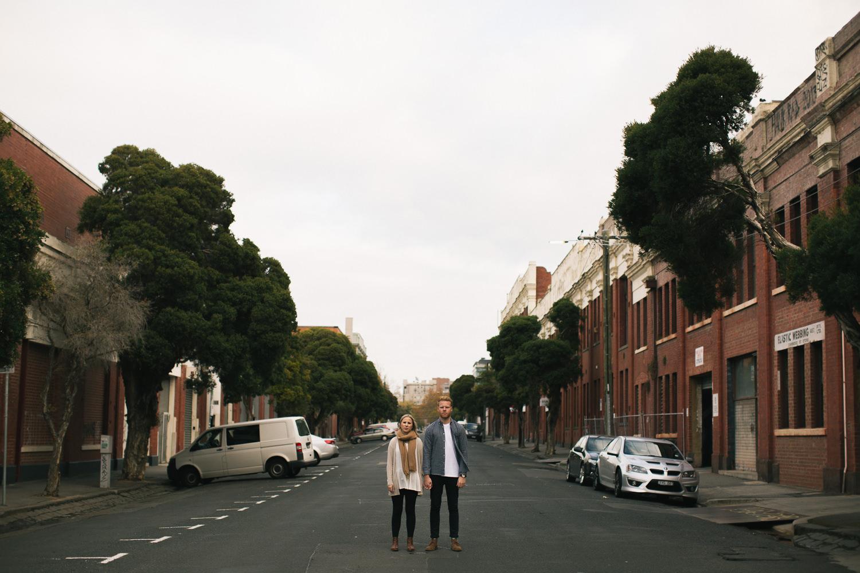 Melbourne wedding photographer-7156.jpg