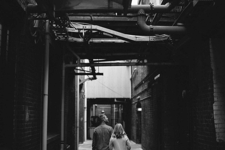 Melbourne wedding photographer-7407.jpg