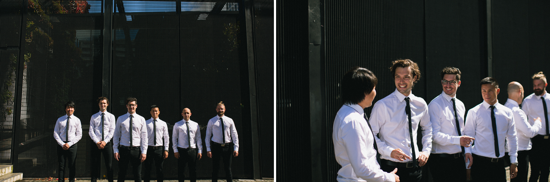 Auckland wedding photographer-8.jpg