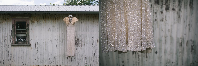 Auckland wedding photographer-13.jpg