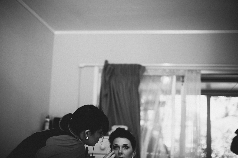 Auckland wedding photographer-7293.jpg