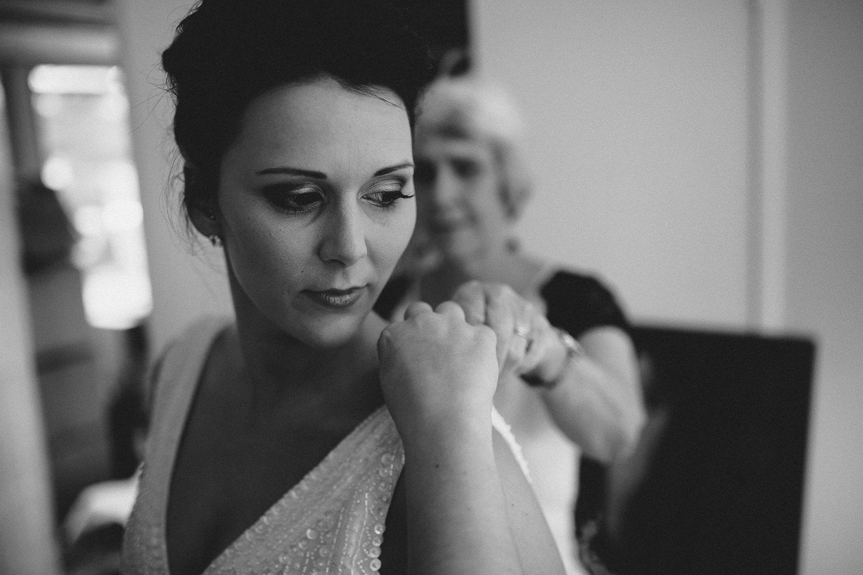 Auckland wedding photographer-2024.jpg