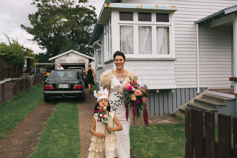 Auckland wedding photographer-2144.jpg