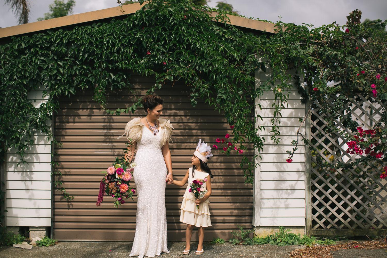 Auckland wedding photographer-2734.jpg