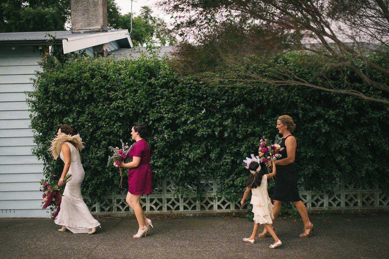 Auckland wedding photographer-2163.jpg