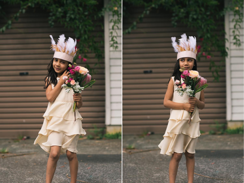 Auckland wedding photographer-18.jpg
