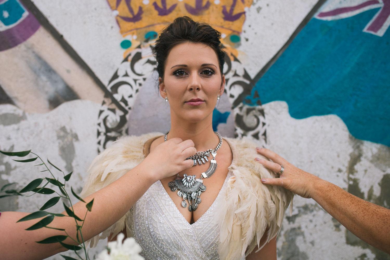 Auckland wedding photographer-2189.jpg
