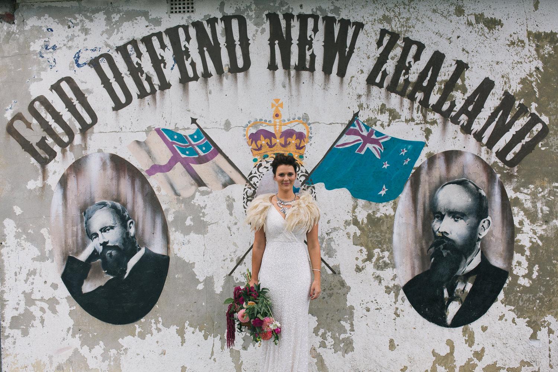 Auckland wedding photographer-2207.jpg