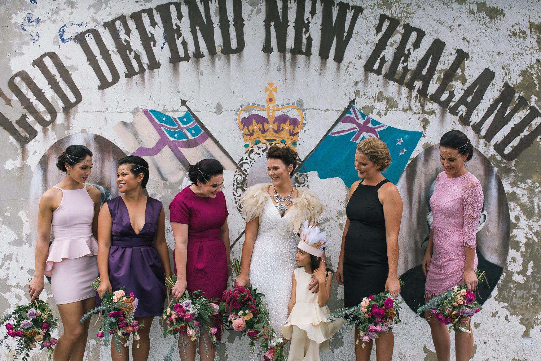 Auckland wedding photographer-2240.jpg