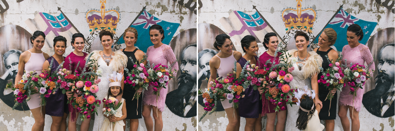 Auckland wedding photographer-20.jpg