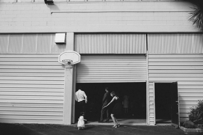Auckland wedding photographer-2899.jpg