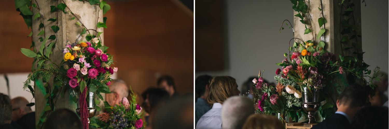 Auckland wedding photographer-23.jpg