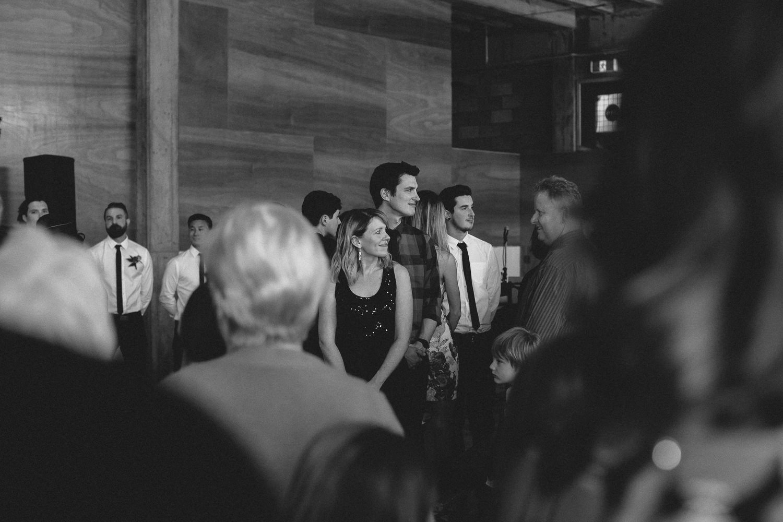 Auckland wedding photographer-7841.jpg