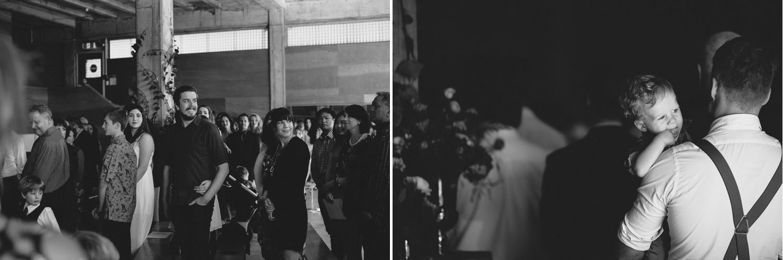 Auckland wedding photographer-25.jpg