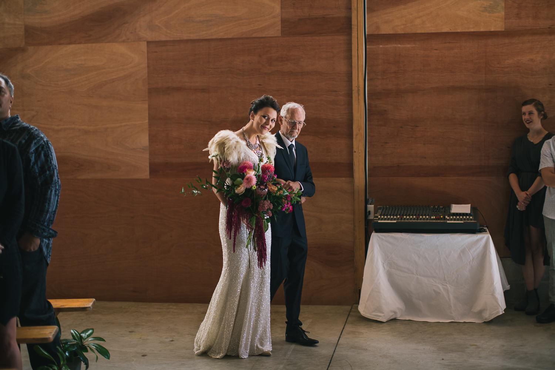 Auckland wedding photographer-2855.jpg