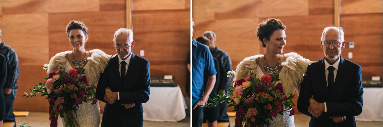 Auckland wedding photographer-26.jpg