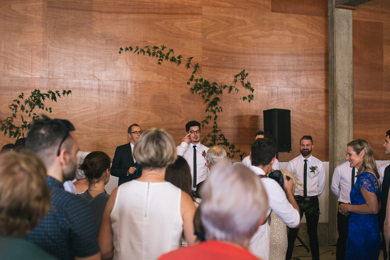 Auckland wedding photographer-7868.jpg
