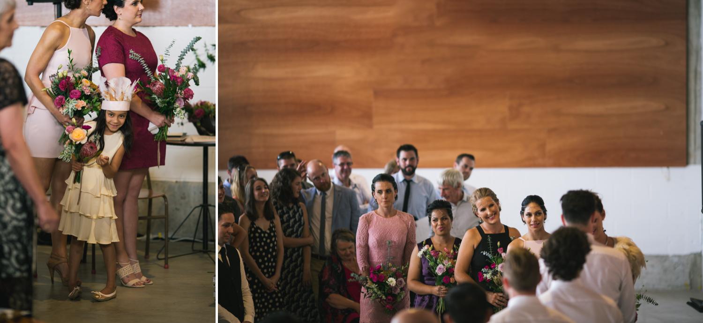 Auckland wedding photographer-28.jpg