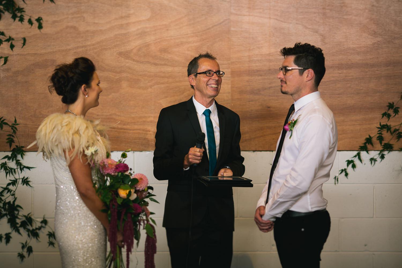 Auckland wedding photographer-2437.jpg