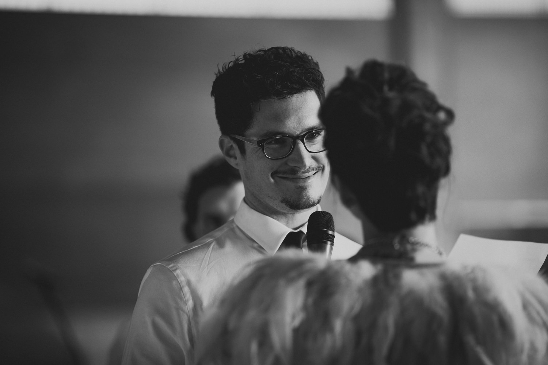 Auckland wedding photographer-7478.jpg