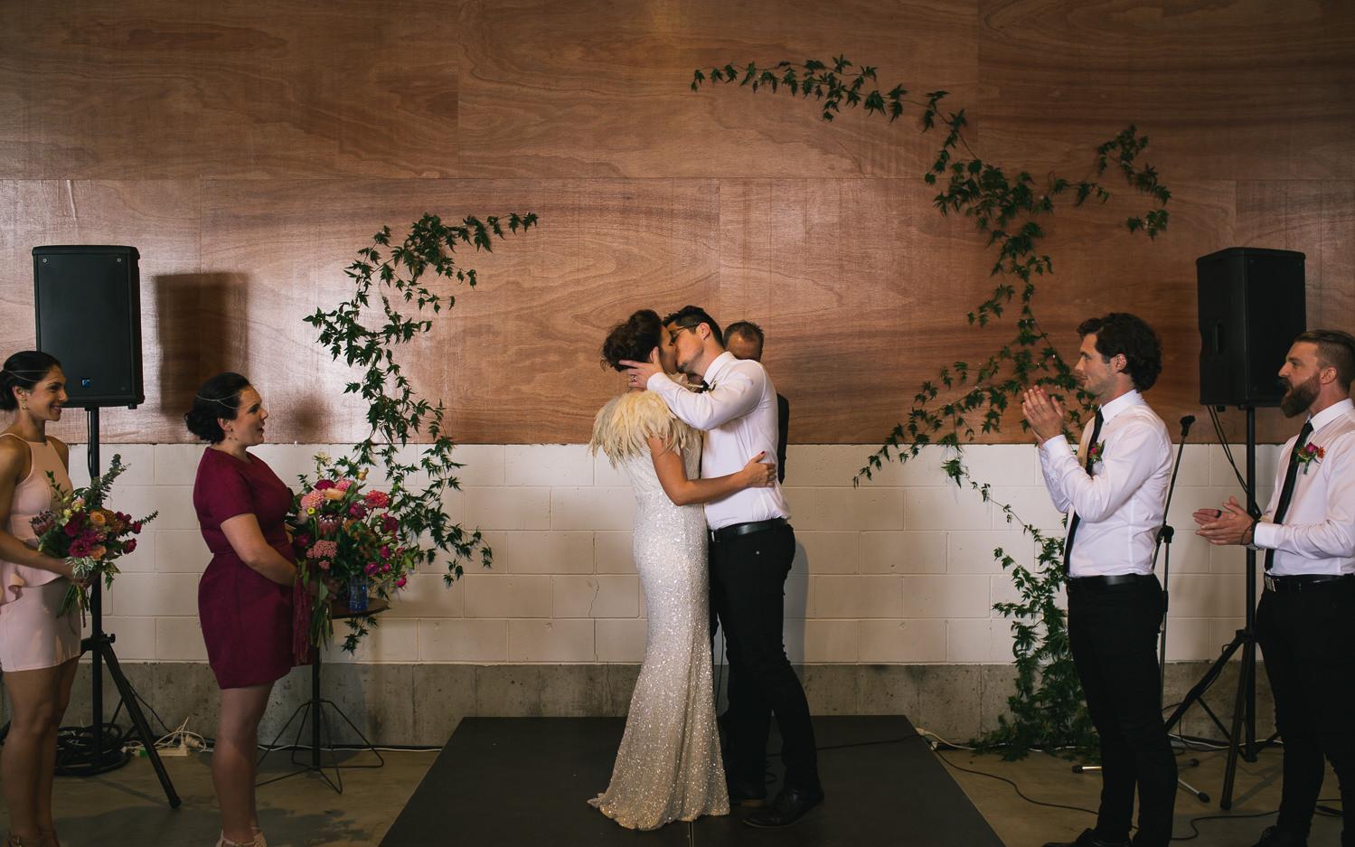 Auckland wedding photographer-2954.jpg