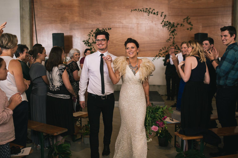 Auckland wedding photographer-3024.jpg