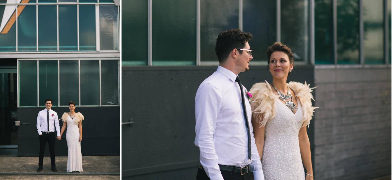 Auckland wedding photographer-40.jpg