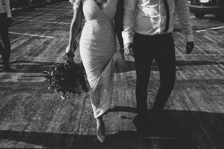 Auckland wedding photographer-3200.jpg