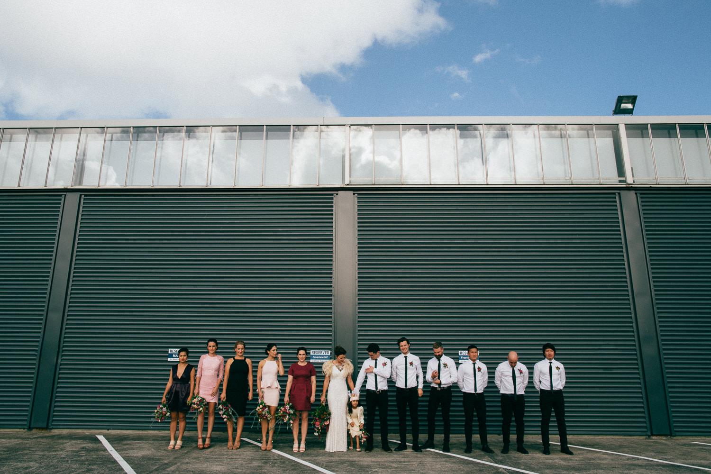 Auckland wedding photographer-2839.jpg