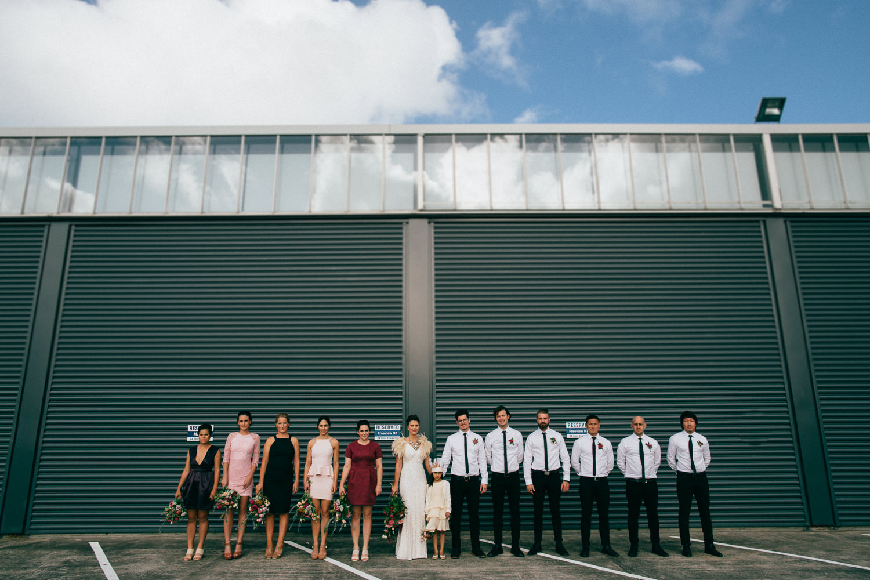 Auckland wedding photographer-2845.jpg