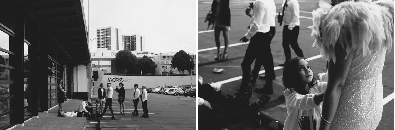 Auckland wedding photographer-41.jpg