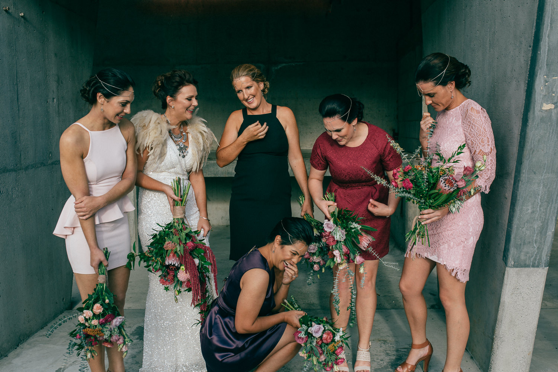 Auckland wedding photographer-3310.jpg