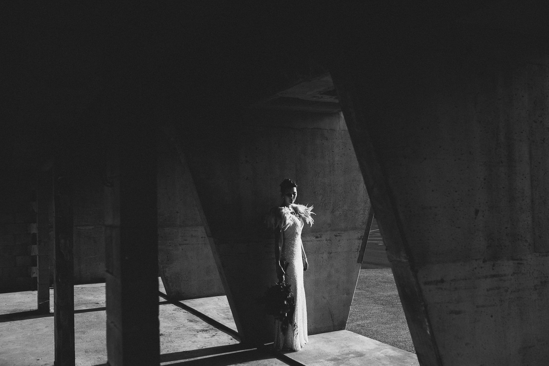 Auckland wedding photographer-3351.jpg