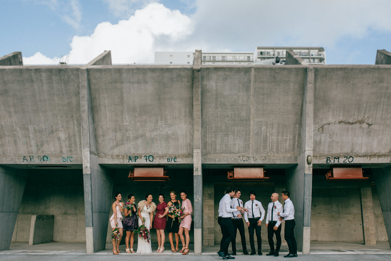 Auckland wedding photographer-3292.jpg