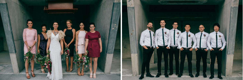 Auckland wedding photographer-45.jpg