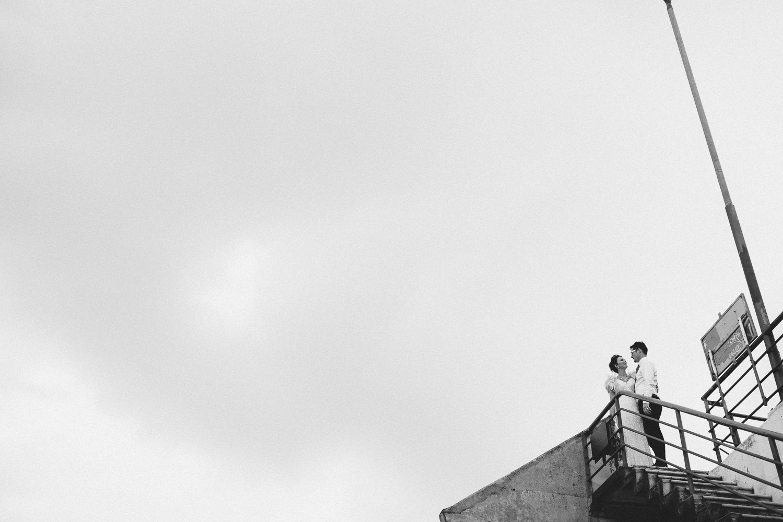 Auckland wedding photographer-3497.jpg