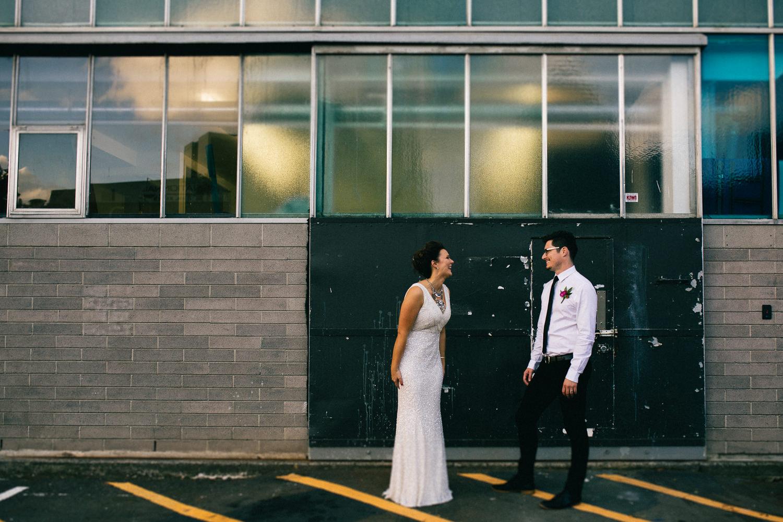 Auckland wedding photographer-3523.jpg
