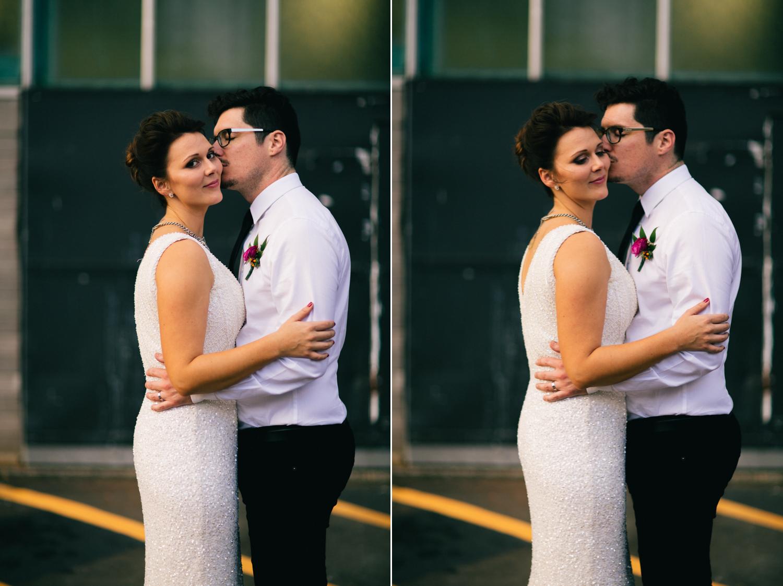 Auckland wedding photographer-49.jpg