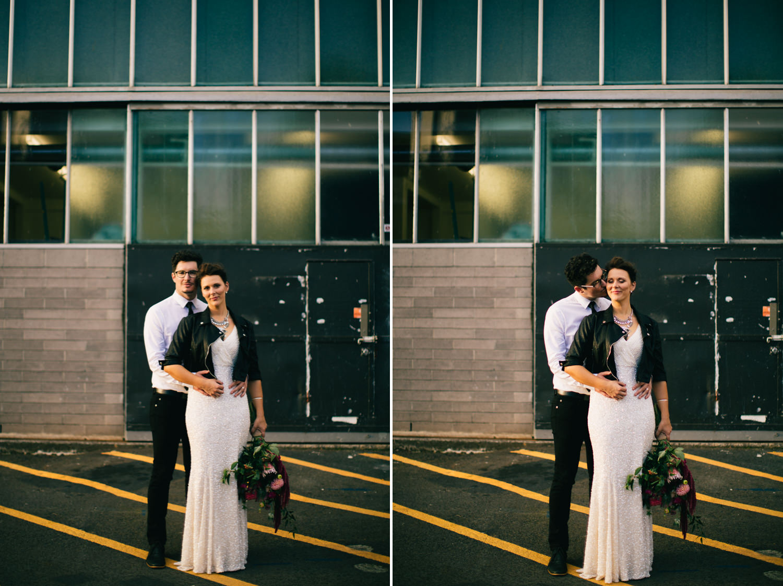 Auckland wedding photographer-51.jpg