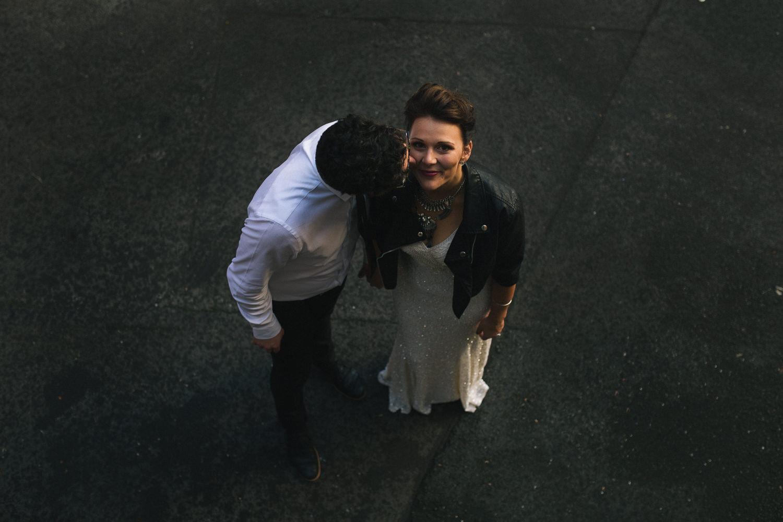 Auckland wedding photographer-3695.jpg