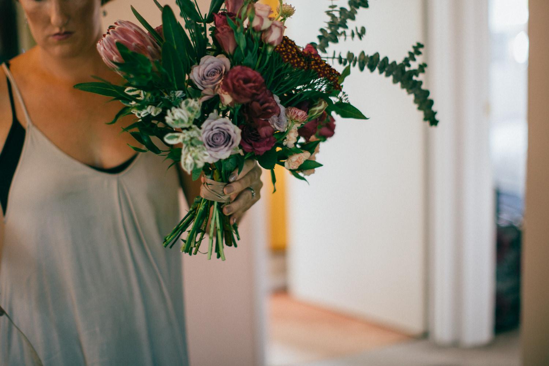 Auckland wedding photographer-7258-2.jpg