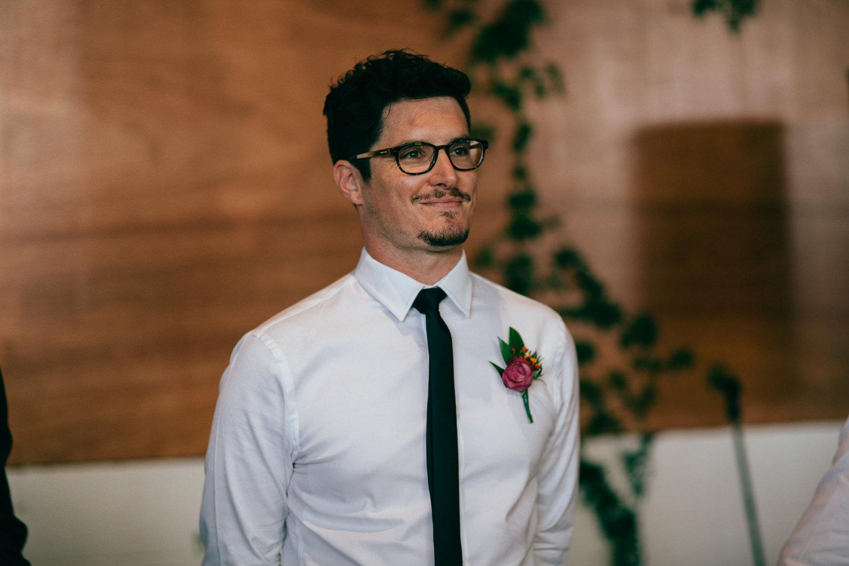 Auckland wedding photographer-2317-2.jpg