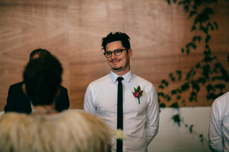 Auckland wedding photographer-2345-2.jpg