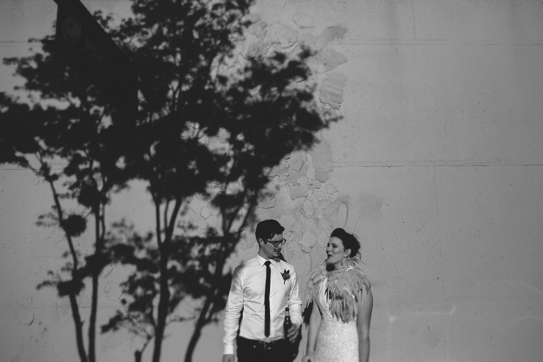 Auckland wedding photographer-7950.jpg