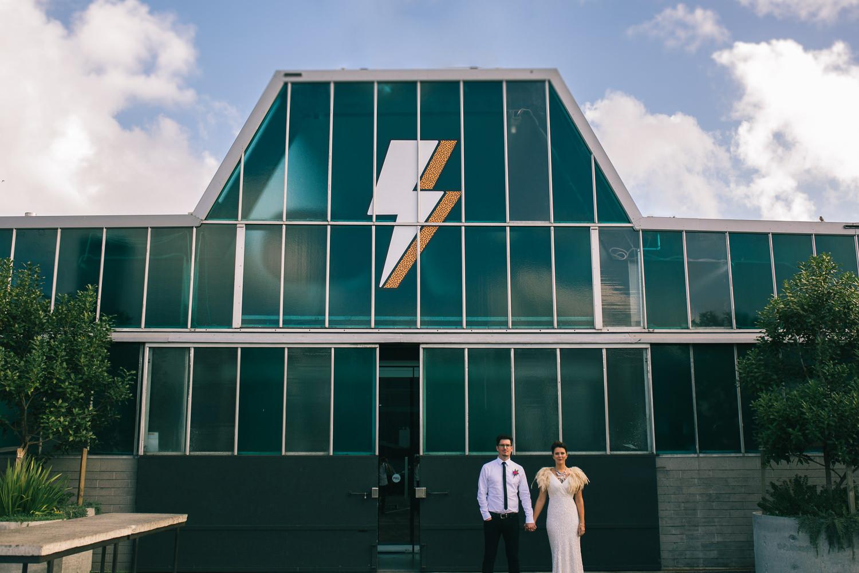 Auckland wedding photographer--3.jpg