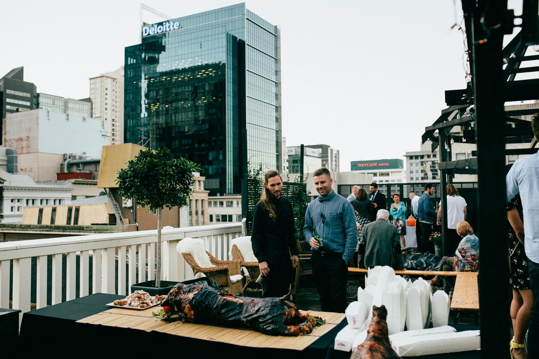 Auckland wedding photographer-3724.jpg