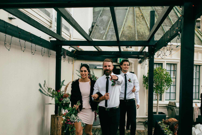 Auckland wedding photographer-3747.jpg