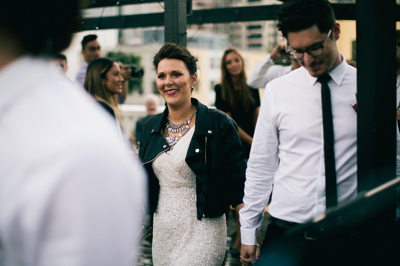Auckland wedding photographer-7796.jpg